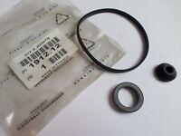 Genuine Peugeot Citroen Rubber Gasket Joint Seal - 1912.12 #1A164
