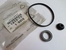 Véritable Peugeot Citroen Joint en caoutchouc sceau commun - 1912.12 # 1a164
