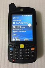 Motorola MC67 MC67NA-PDABAB00300 PDA Compute 1D/2D Barcode Scanner WEH 6.5