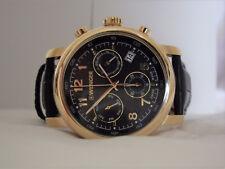 WENGER Swiss Watch Sapphire NEW