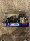 HALO R/C MONGOOSE with Master Chief 2010 NKOK Full Function R/C BRAND NEW IN BOX