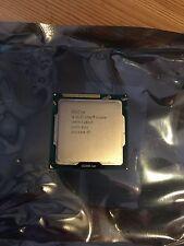Intel Core i5-3470 3.2GHz - 3.6GHz Turbo Socket LGA1155 Ivy Bridge CPU SR0T8