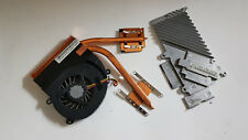 SONY PCG-3F1M VGN-3F1M Fan, Heatsink Tested