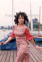 Marion Maerz - Schlager Musik - 20 x 30 cm Foto ohne Autogramm (Nr 2-15