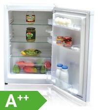 Vollraum - Kühlschrank SCHOEPF KS 1002 A++ / EEK: A++ / 89 L / NEU!