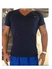 Philipp Plein figurbetonte Herren-T-Shirts