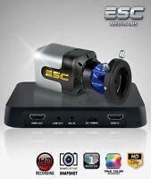 Endoscope camera endoscopy Full HD Usb medical recorder ENT,1 MP