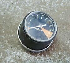 Honda CB550 550 Tachometer tach cb500 500 ,CB