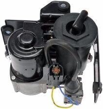 Air Suspension Compressor Pump for 2007-2016 Lincoln Navigator