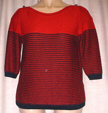 George Medium Striped Jumpers for Women