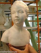 Buste magnifique de Louise Brongniart women bust 2043