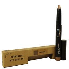 Glam21 One Shot!!! Cocktails Eye Crayon - June Bug 0.052 oz