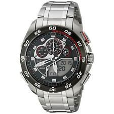 Citizen Eco-drive Men's Jw0111-55e Promaster Super Sport Chronograph 44mm Watch
