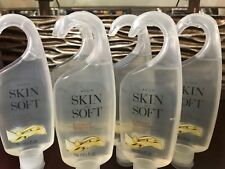 avon skin so soft Radiant Moisture shower gel 6 piece set free 3 day shipping