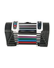 PowerBlock Sport 2.4 Dumbbell -(Set of Two)