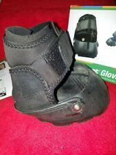 New listing EasyCare Easyboot Glove Soft Hoof Boot