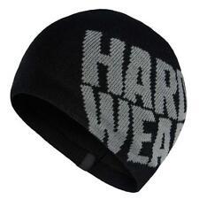 956c3fc25a8 Winter Big   Tall Hats for Men