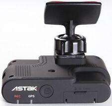 Brand New Full-HD Dash Camera/DVR/GPS.