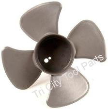 WL002401AV Fan , Air Compressor  OEM  Campbell Hausfeld  ** Genuine OEM **