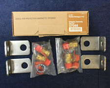 ANSUL Fire Protection A-101 Nozzle Package, V-1/2