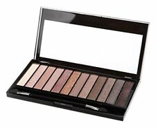 Makeup Revolution Iconic 3 Palette 12 EYESHADOWS
