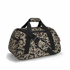 Reisenthel weiche Reisekoffer & -taschen aus Polyester
