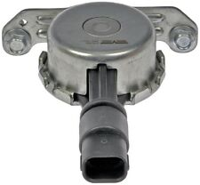 Engine Variable Timing Solenoid Dorman 918-000