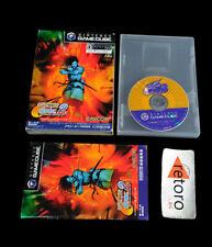 CAPCOM VS SNK 2 EO Nintendo Gamecube JAP GAME CUBE GC
