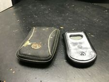 Palm m125 Han 00006000 dheld Pocket Pda Organizer Not Tested