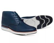 Timberland Men s Preston Hill Chukka Boots STYLE A155J477 SIZE 10.5M NIB