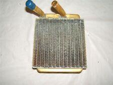 1966,1971 Ford Fairlane Torino Comet Montego heater core copper/brass USA made