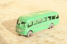 Matchbox Bedford Bus Vintage Diecast Cars, Trucks & Vans
