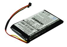 NEW Battery for TomTom 4EM0.001.01 N14644 V3 6027A0093901 Li-ion UK Stock