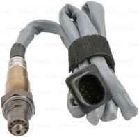 Bosch Rear Lambda Oxygen O2 Sensor 0258017102 LS17102 - 5 YEAR WARRANTY