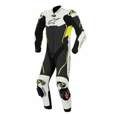 Alpinestars Motorcycle Riding Suits with Removable Lining