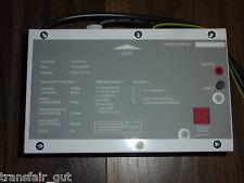 Brennerautomat Buderus branderautomaat furimat 500 121141014 (8190480)