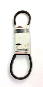 Belt for Case New Holland CNH 87438128 NOS