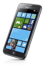 Samsung ATIV SE SM-W750V - 16GB Silver (Verizon/GSM Unlocked) EXCELLENT CNDTN.