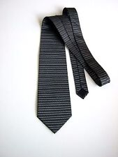 ENRICO COVERI TIES NUOVA NEW MADE IN ITALY ORIGINALE