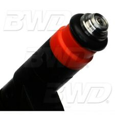 Fuel Injector BWD 63890