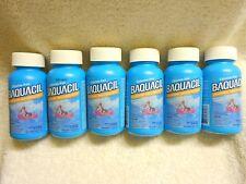 Baquacil Chlorine Neutralizer 5 oz. Pool & Spa Water Chlorine Remover