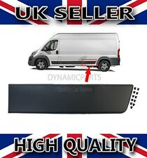 NEW  B POST LOWER SILL REPAIR PANEL BPSM FIAT DUCATO BOXER RELAY 1994 TO 2005