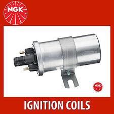 NGK Ignition Coil - U1068 (NGK48305) Distributor Coil - Single