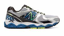 Men's New Balance 1340v2 Running, Walking 11 2E M1340SB2