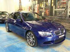 Coupe Dealer BMW Passenger Vehicles