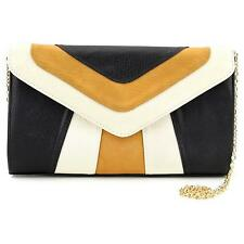 Nine West Faux Leather Accessories for Women