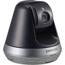 BRAND NEW!!! Samsung SNH-V6410PN SmartCam Pan/Tilt Full HD 1080p Wi-Fi IP Camera