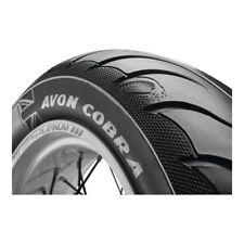 Honda CM400A//C//T 81 CM450A//C Tires Only Avon Roadrider AM26 Tire Set