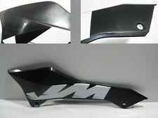 Seitenverkleidung links Verkleidung Abdeckung KTM 690 SMC R ABS, 14-17