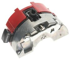 General Automotive DS29201 Turn Indicator Switch